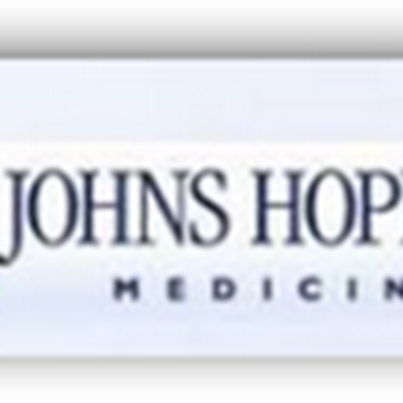Johns Hopkins Center for China Studies Announced-10 Million Dollar Donation