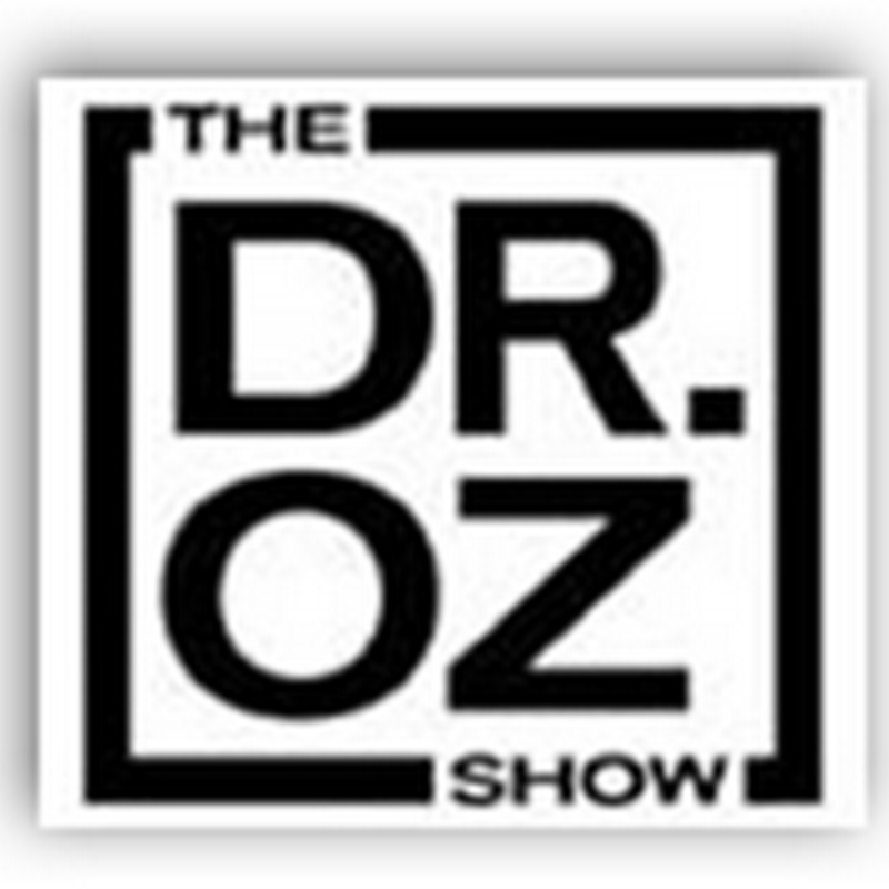 Dr. Oz 11 Week Diet Plan Schedule for This Week