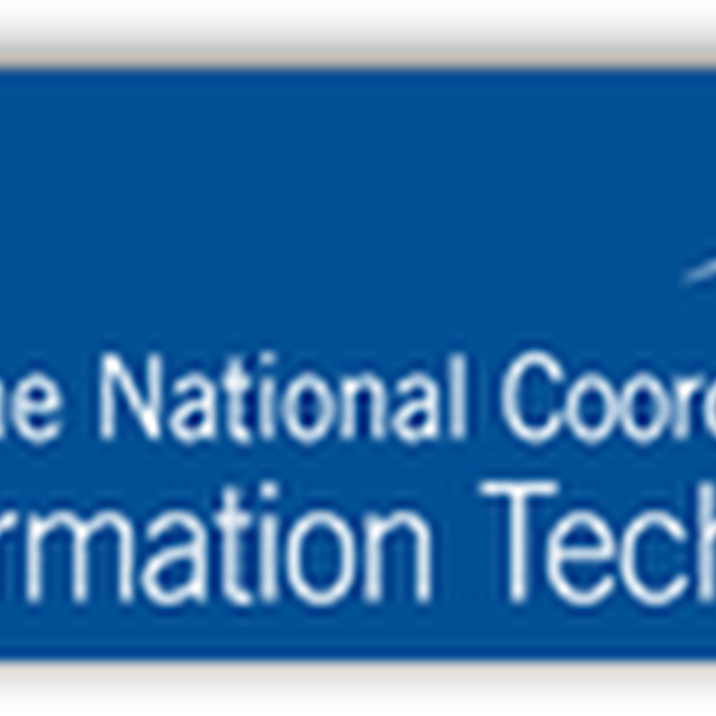 David Blumenthal, M.D To Step Down As National Coordinator, Health Information Technology In the Spring