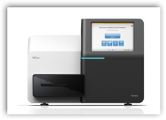 DNA sequencer - Wikipedia