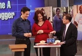 Dr Oz  show #2-076_0069_thumb