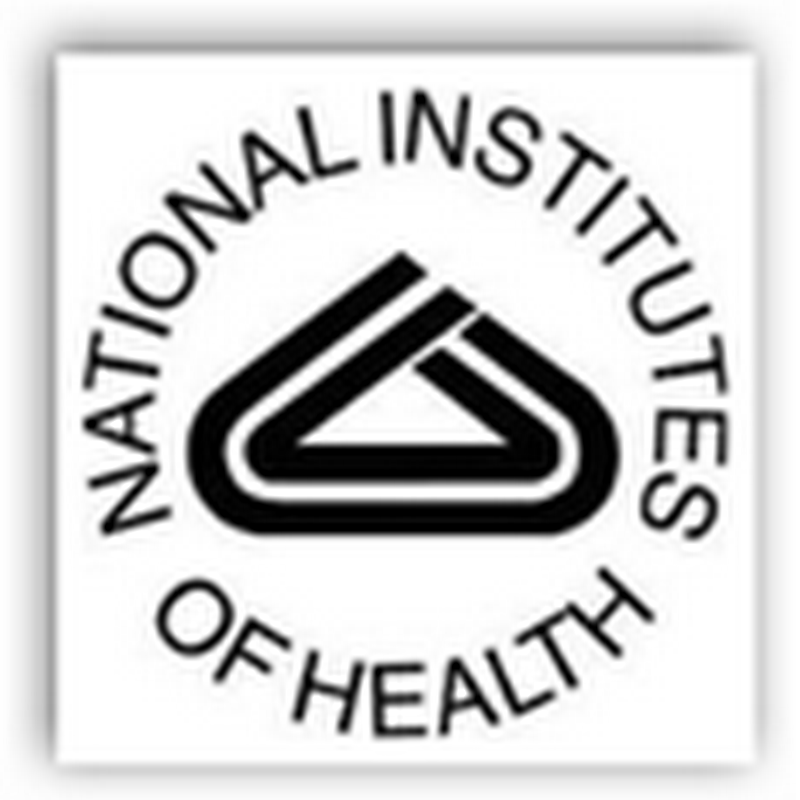 "NIH Offering Free ""Medicine in the Media"" Course For Journalists"