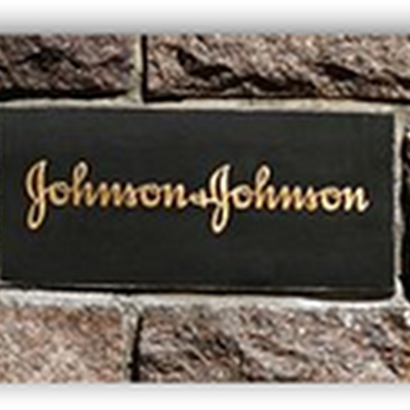 Johnson and Johnson Says Bonuses Won't Be as Big This Year–90% Max