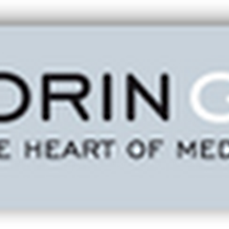 Sorin Group Gets European CE Mark Approval for Self Anchoring Sutureless Aortic Heart Valve