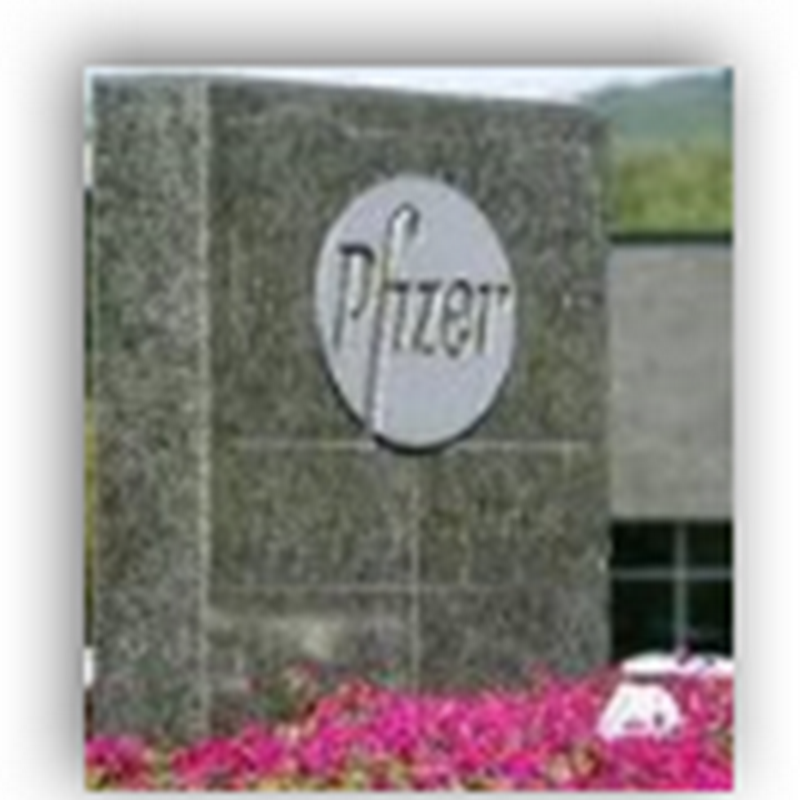 Pfizer Reorganizes Closing Research Facilities Shifting Some Jobs To Other Units