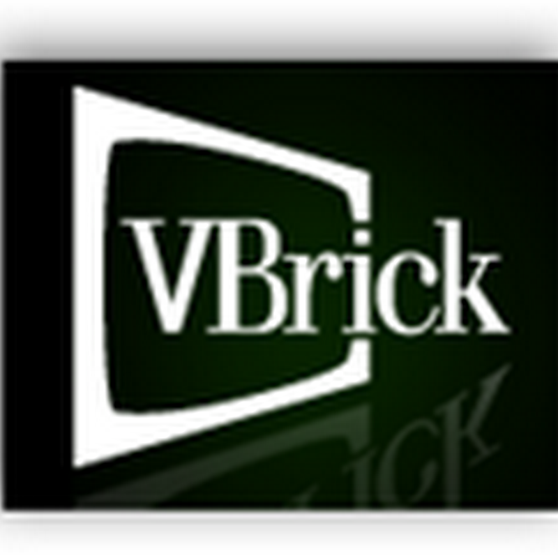 Veterans Administration Awards VBrick Contract to Provide Streaming Video Solution for Information and Education In Patient Rooms and Public Access Areas