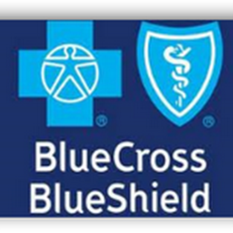 Department of Justice Investigating Blue Cross Blue Shield Insurance Plan Contracts Made Directly With Hospitals