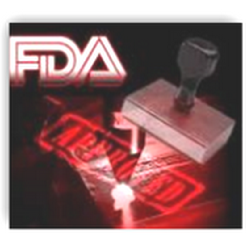 SEC Files Lawsuit Against FDA Chemist for Insider Trading Violations