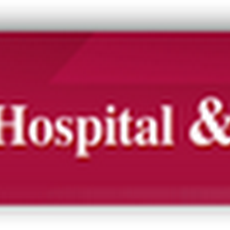 Steward Health (Cerberus Capital) Buys Another Massachusetts Hospital–Morton
