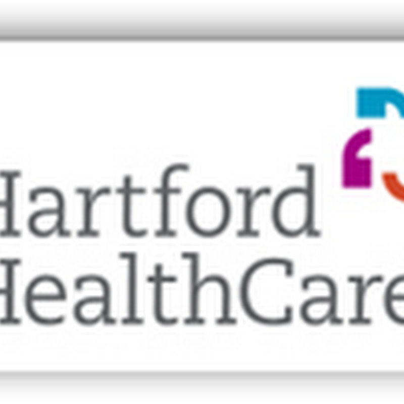 MidState Medical Center in Hartford Security Breach-Employee Downloaded Patient Files and Took Them Home