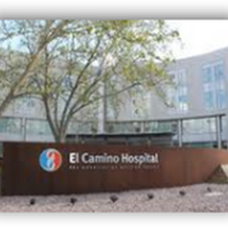 The Search for The Elusively Perfect Hospital CEO Today-El Camino Hospital Board Using Executive Search-Current CEO Contract Will Just Expire