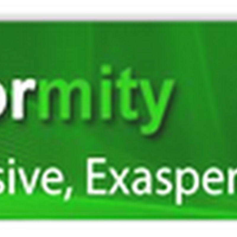 Extormity Releases Personal Ad Supported EHR–Maximally Invasive-Tapping New Sources of Revenue for Cash Strapped Doctors