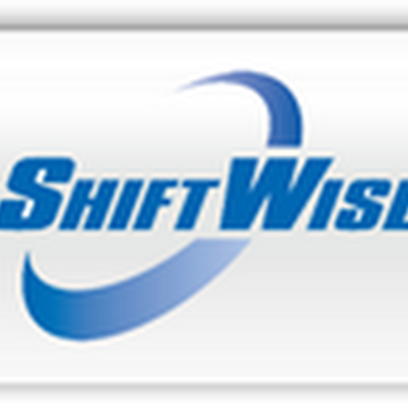 ShiftWise Introduces Free Online Healthcare Credential Management System - VeriStaff
