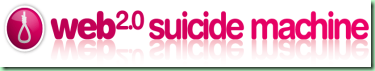 web20suicidemachine_logo