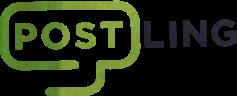 design_home_logo