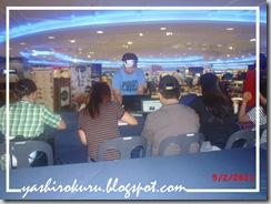 worldbloggersday1