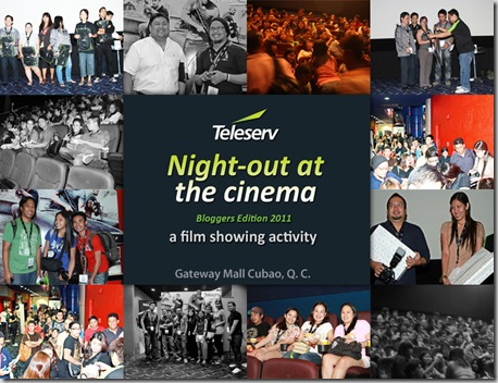 Teleserv-Night-Out-At-The-Cinema-Bloggers-Edition-2011
