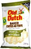 OldDutch-Baked-CreamyDill