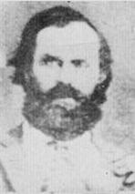 John Pulsipher
