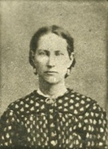 Rozilla Huffaker