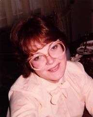 Laurie Pulsipher Baran