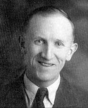 Hayden Evans (b. 1897)