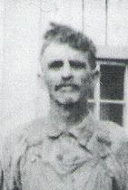 Benjamin J. Blair