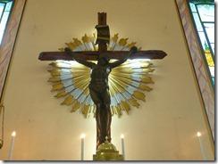 Cruz_de_Von_Martius_Catedral_Stm