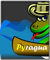 pyragua_banner