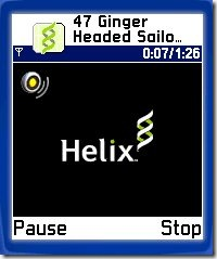 helix