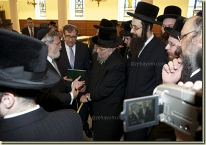 Chief in Bobov_thumb[1] - Copy