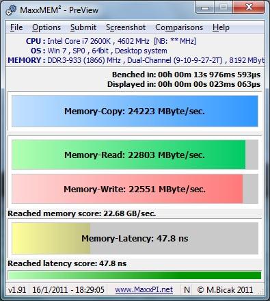 1866%209-10-9-27%208GB.jpg
