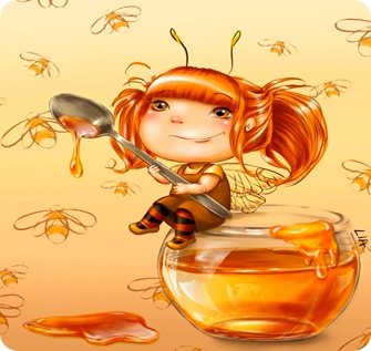 F_07_Honey_Fairy