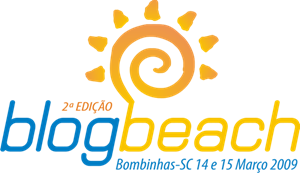 logo_blogbeach