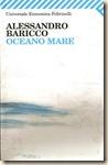 copertina_oceano_mare_2
