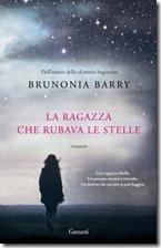 barry-ragazza_che_rubava_le_stelle