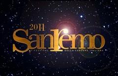 Festival-di-Sanremo-2011-e1295094453355