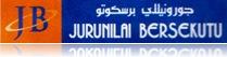 logo%20jb