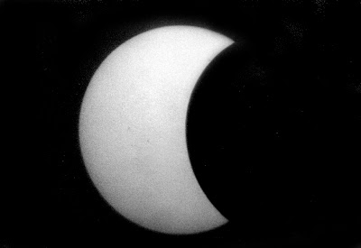 1977%20Solar%20Eclipse.jpg