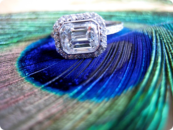 Sweetchic Events Engagement Ring 4