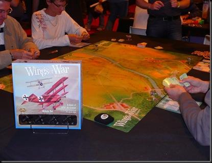 Wingsofwar1