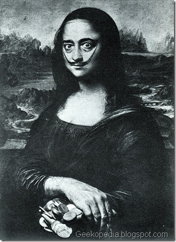 self-portrait-as-mona-lisa-1614-middali