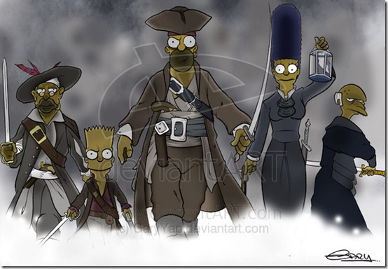 17_awesome_simpson_mashups16