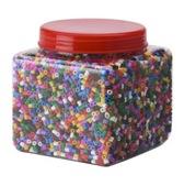 beads frasco