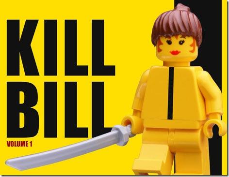 4-killbill1