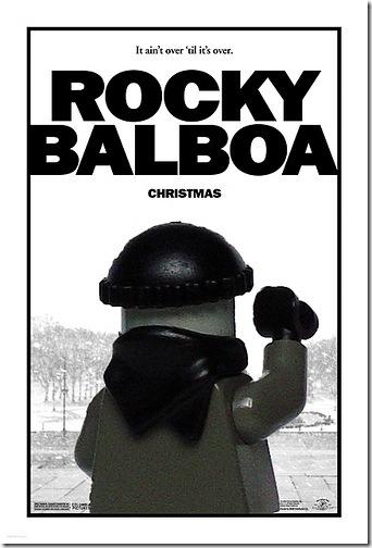LEGO-rocky-balboa