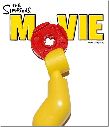 LEGO-simpsons-movie