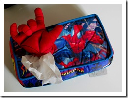 a96741_spiderman_goods1