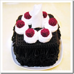 a96741_cake-tissue