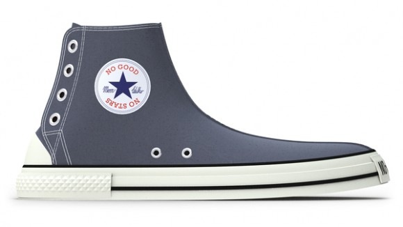 converse-moonwalk-580x326